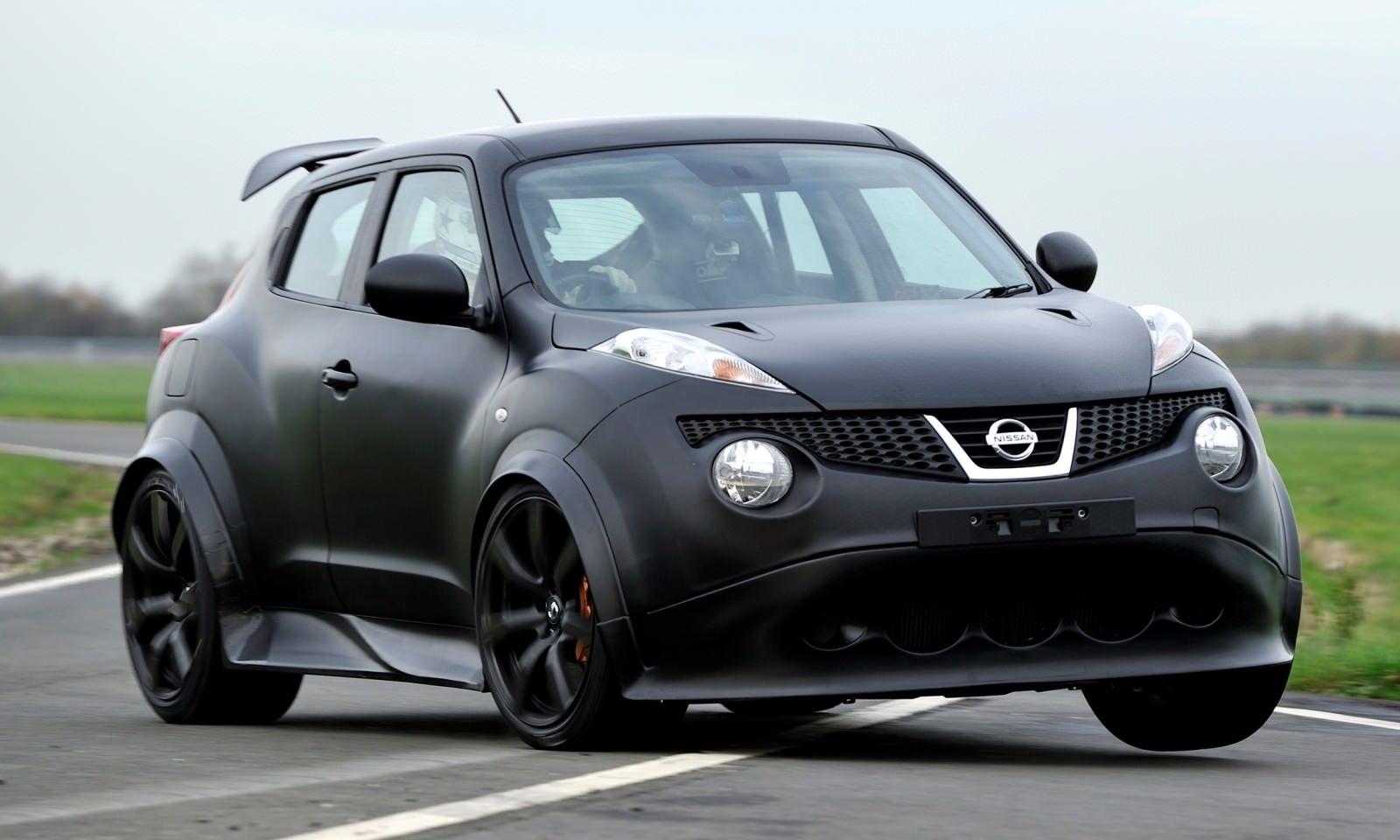 2012 Nissan JUKER Nissan juke, Nissan, Nissan motors
