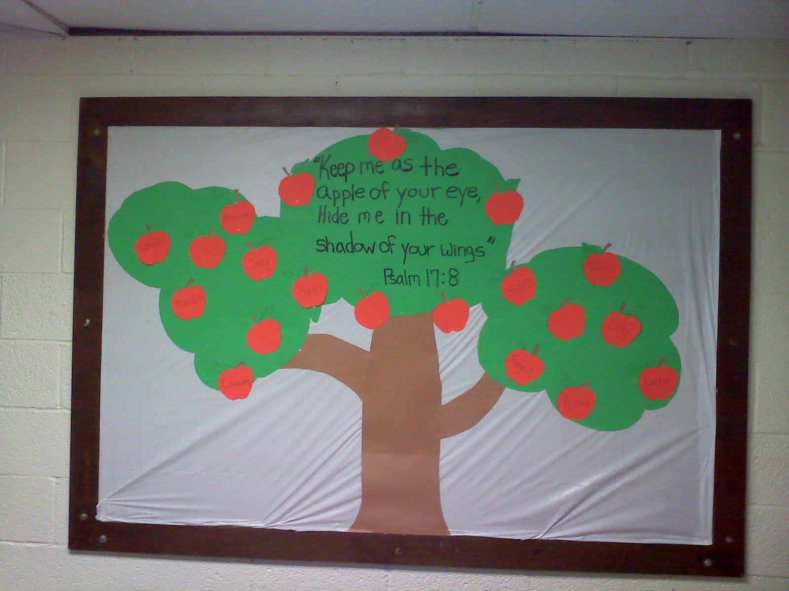 The Paxton Times Church Bulletin Board Church Bulletin Preschool Bulletin Boards Church Bulletin Boards