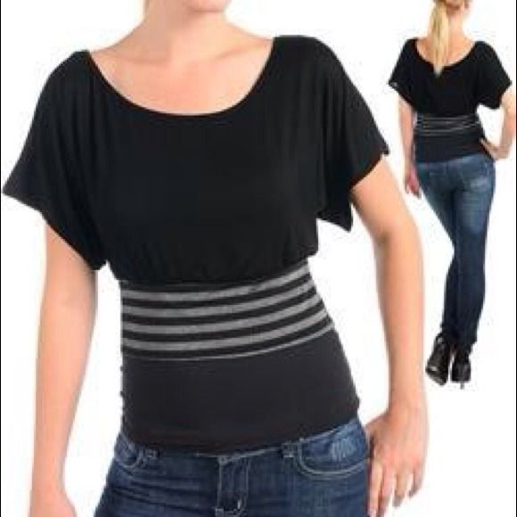SALE brand new never been wear! Material spandex cotton, needs to put inner before wear this top. Soft and comfortable clothe. Tops