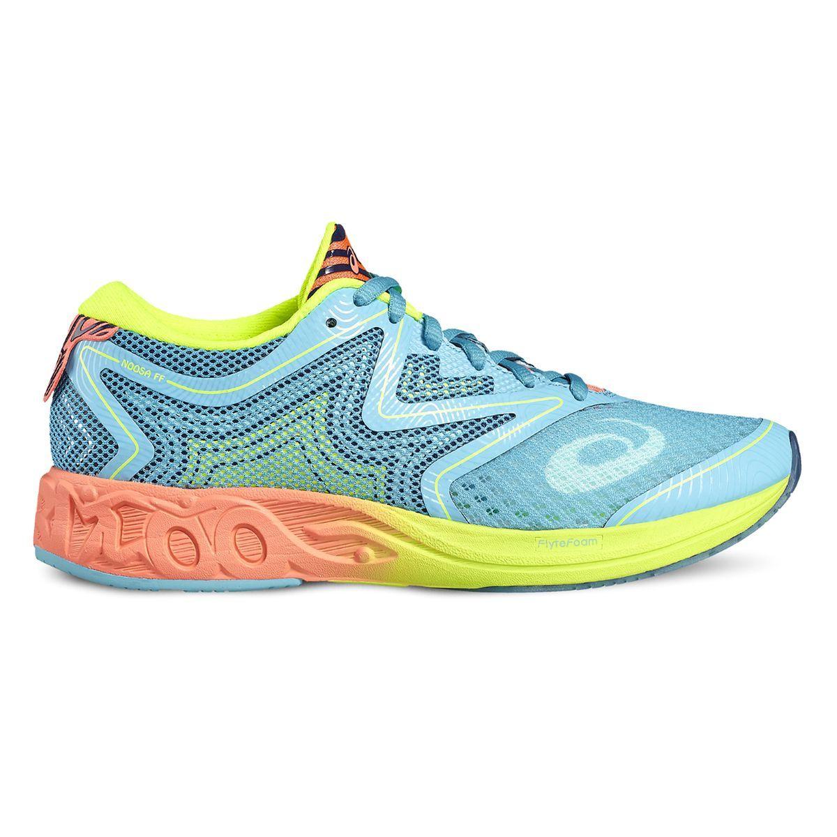 Baskets Running Gel noosa Tri 12 Taille : 36;42;41 12;40