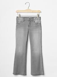1969 boot cut jeans