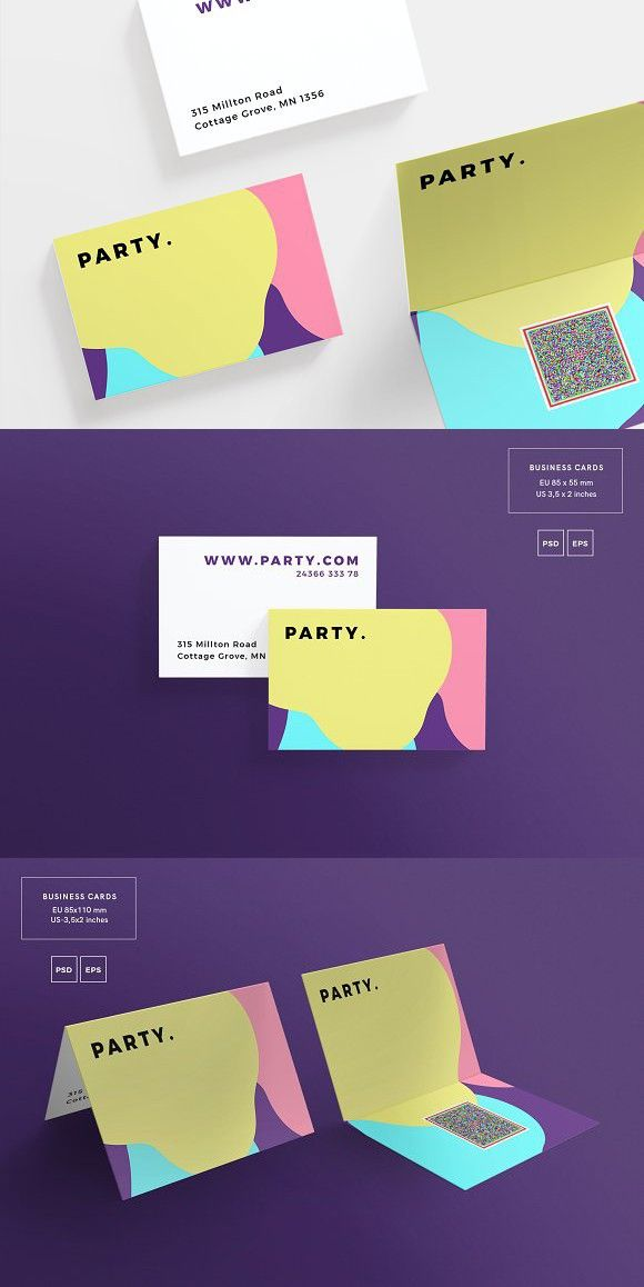 Business Cards Entertainment High Quality Business Cards Unique Business Cards Document Templates