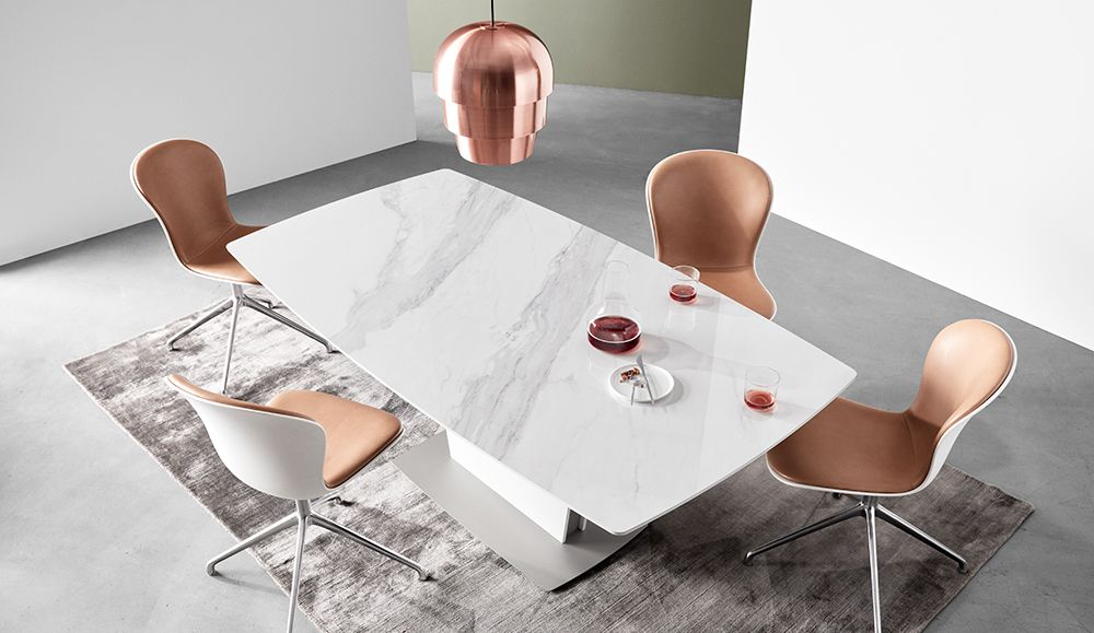 Milano Adelaide In 2020 Ceramic Dining Table Dining Table