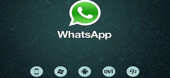 Whatsapp On Your Android Iphone Tablet For Nj Windows Phone