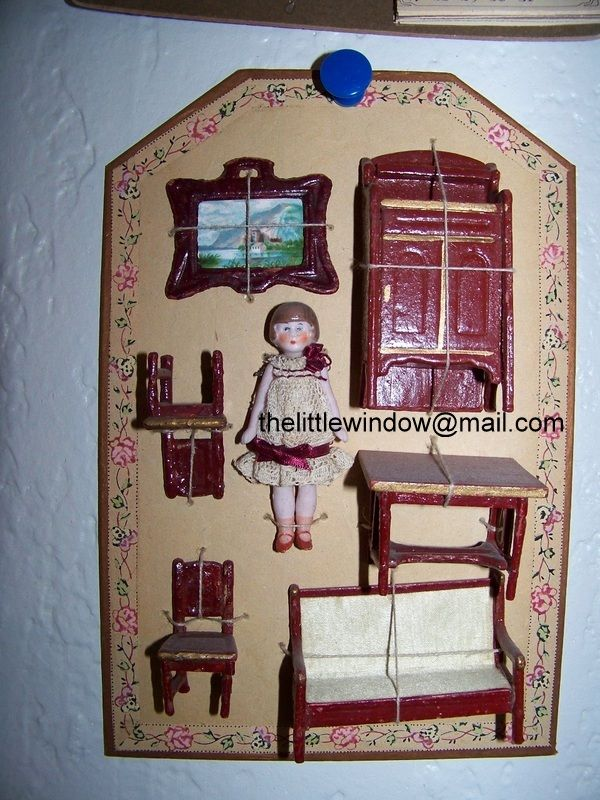 Kmart Dollhouse Hack Using The Wall Shelf Had Fun Making Miniature Furniture Decorating This Kmartaus Dol Doll House Plans Dollhouse Bookshelf Doll House