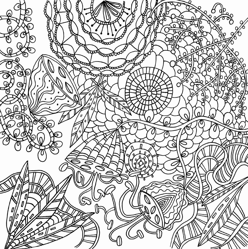 Nature Coloring Sheets Pdf Luxury Coloring Pages Mandala Coloring Book Stress Relieving Mandala Coloring Pages Coloring Pages Mandala Coloring Books