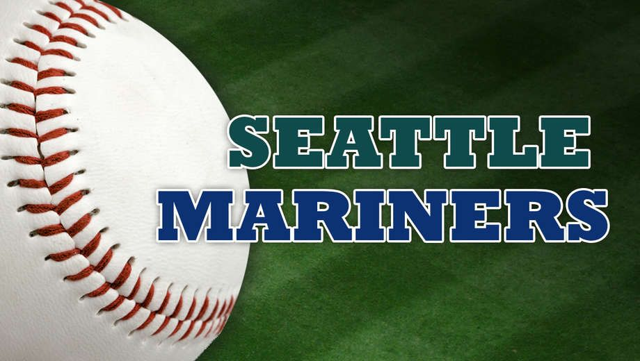 Get Cheap Seattle Mariners Tickets From Bbtix Com And Watch Your Favourite Race Live Seattle Mariners Tickets Discount C Seattle Mariners Mariners Mlb Tickets