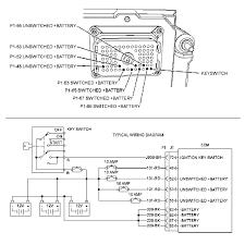 Cat 70 Pin Ecm Wiring Diagram Caterpillar Starter Wiring Diagram Cat 70 Pin Ecm Wiring Diagram