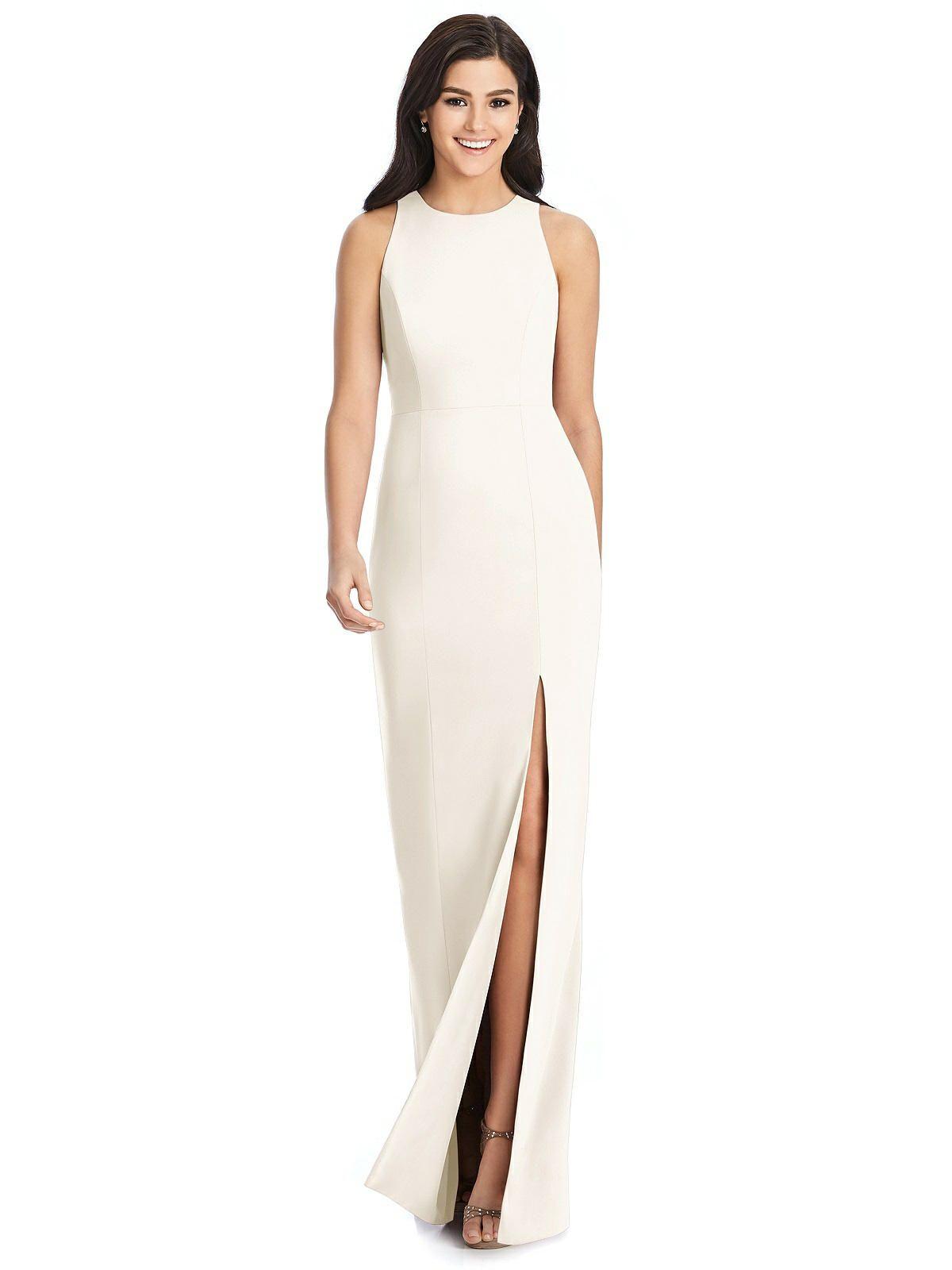 2013651cb Dessy Group Bridal Dresses