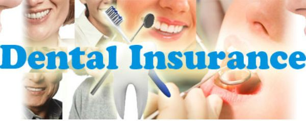DENTAL INSURANCE - Most dental plans I have viewed cost the same per year as two cleanings. Purchase dental insurance; you have nothing to lose but your teeth.