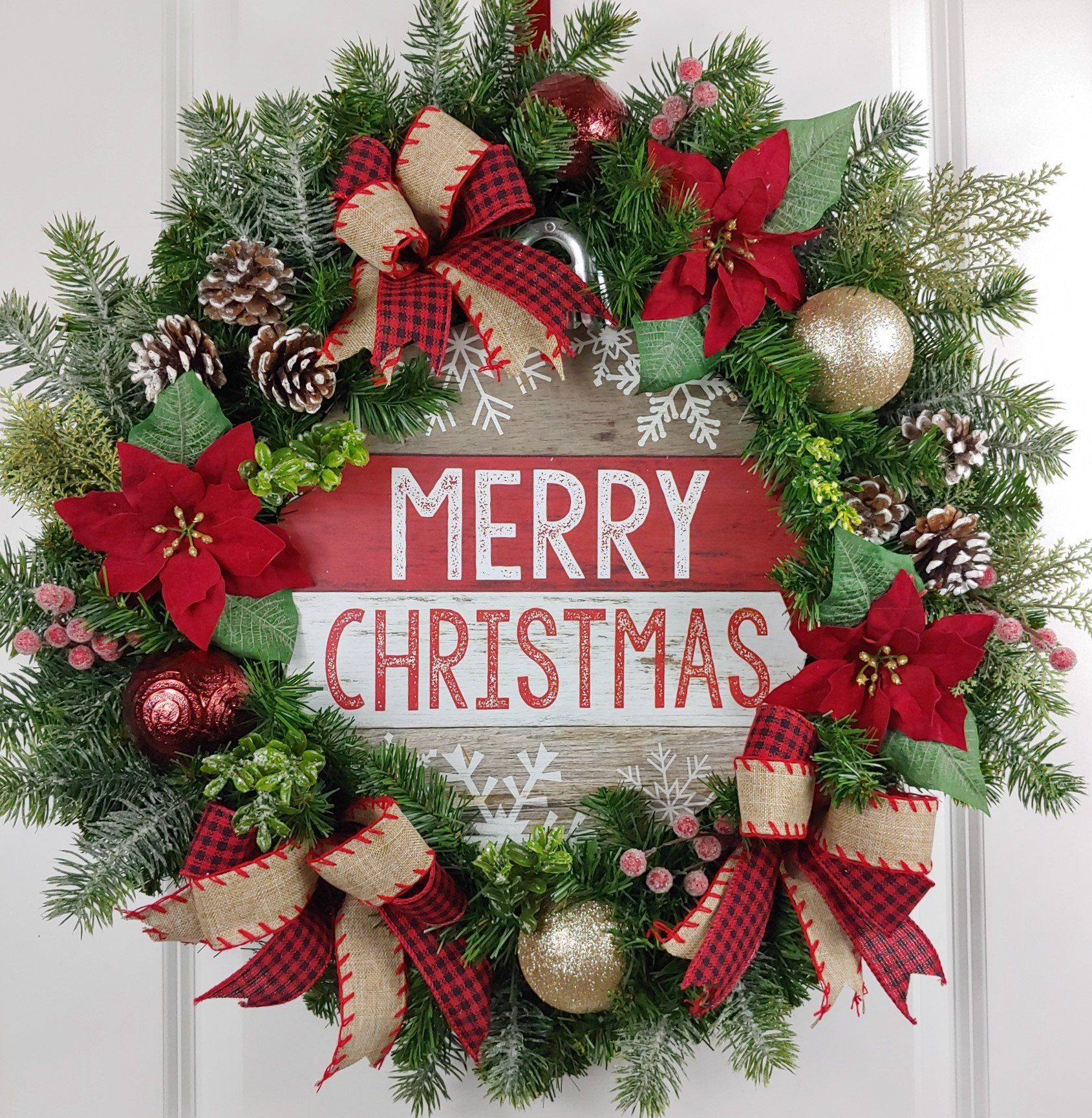 Decor Xmas pictures advise dress for autumn in 2019