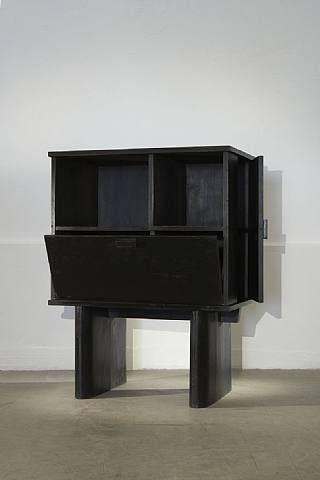 Pin von David Rosenthal auf Furniture | Pinterest | Furniture, Raum ...