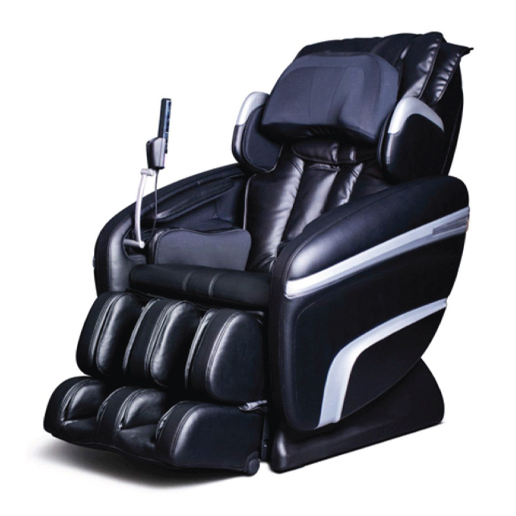 Osaki 7200H Zero Gravity Heated Massage Chair Massage
