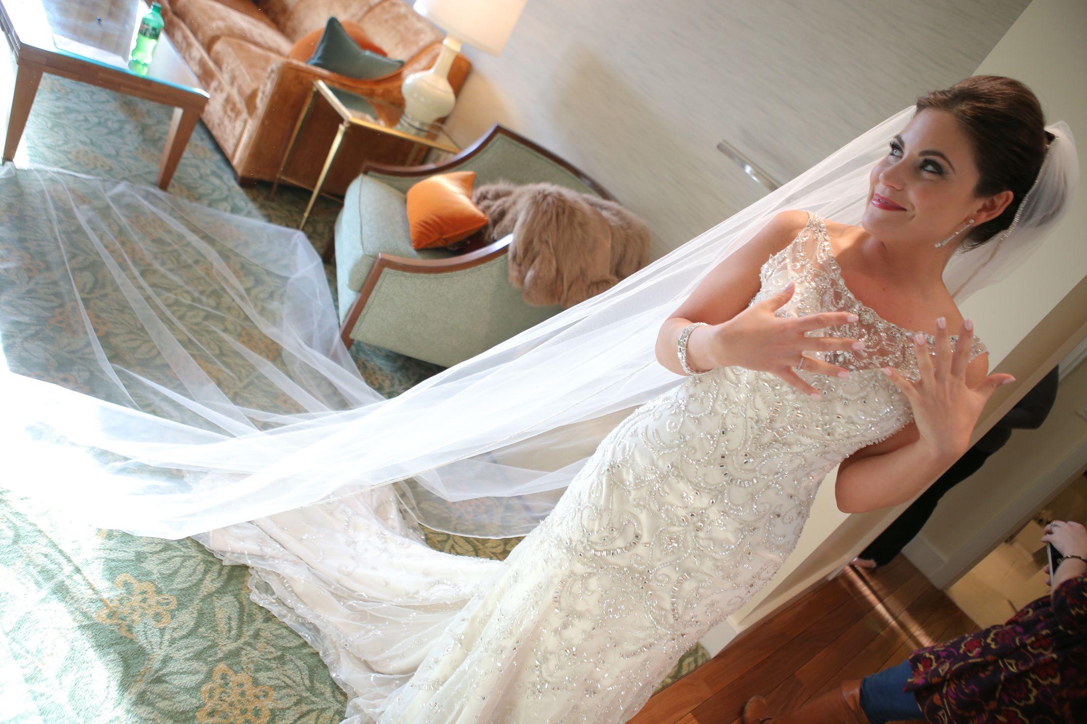 Pin by Tina Pedranti Miljevic on My Winter Boston Wedding 12.13.14 ...