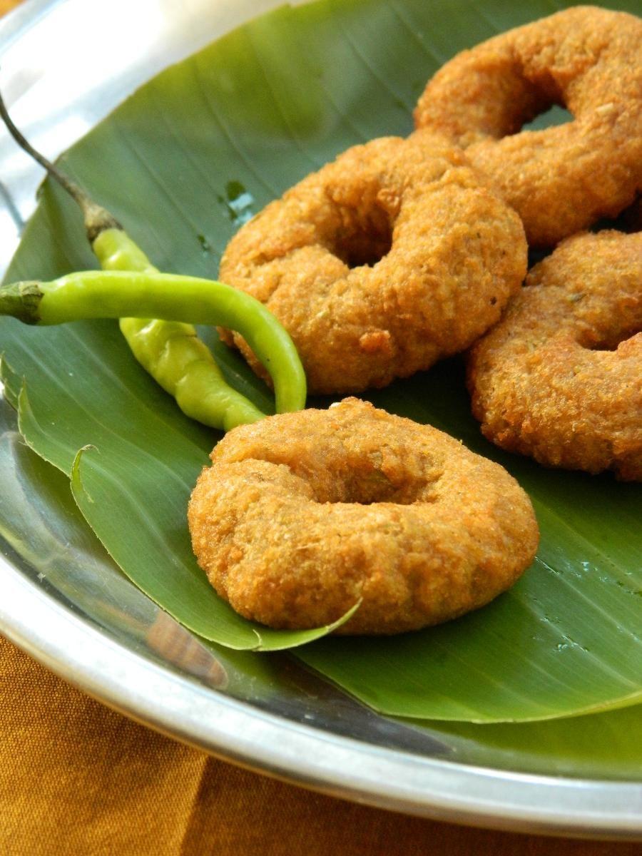Kanda garelu elephant yam vada recipe indian cuisine cuisine kanda garelu elephant yam vada recipe indian cuisine forumfinder Choice Image