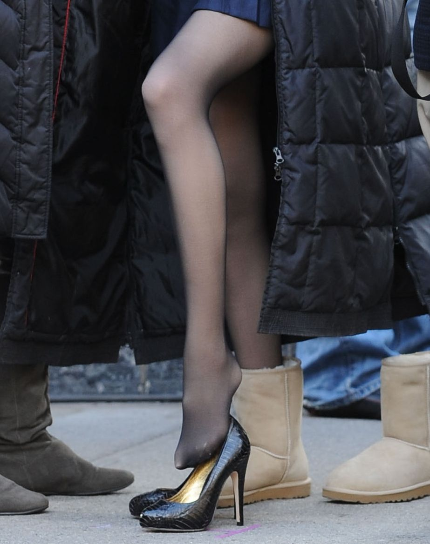 Feet Taylor Momsen nudes (15 photo), Tits, Hot, Twitter, legs 2015