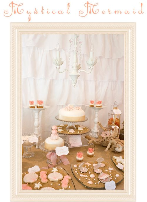 sweet tooth october 2010 birthday ideas candy buffet table ideas