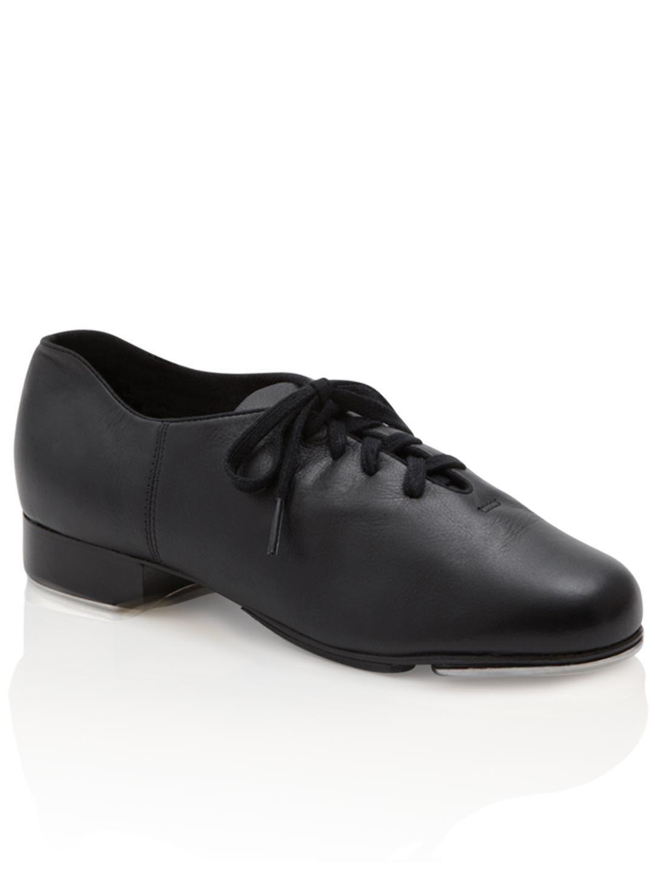 Capezio Cadence Tap Shoe Child Walmart Com Tap Shoes Capezio Shoes [ 1440 x 1080 Pixel ]