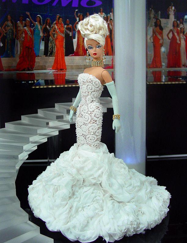 Miss Indiana 2012