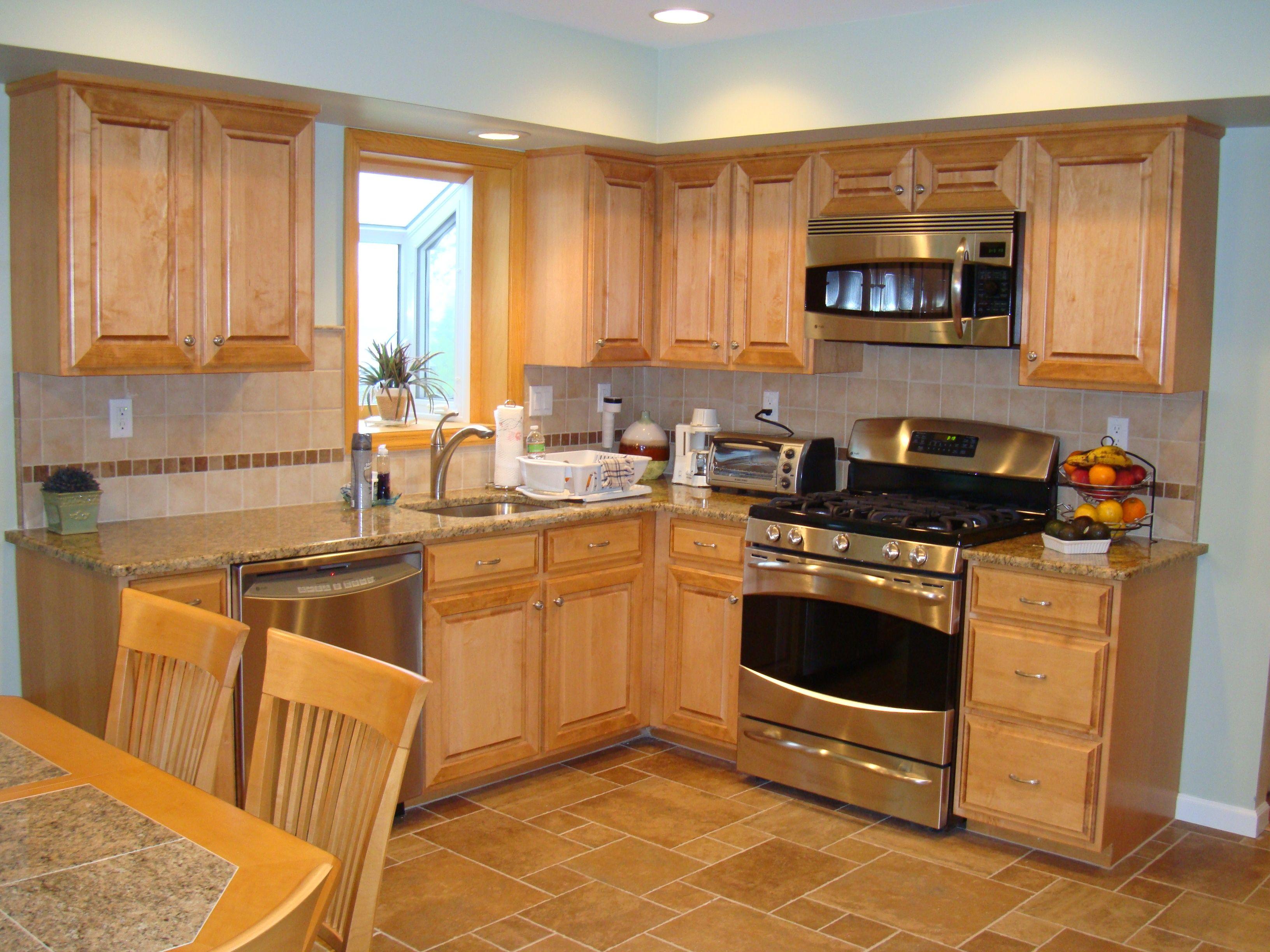 Best Conestoga Cabinet Color Kitchen Remodeling Contractors 640 x 480