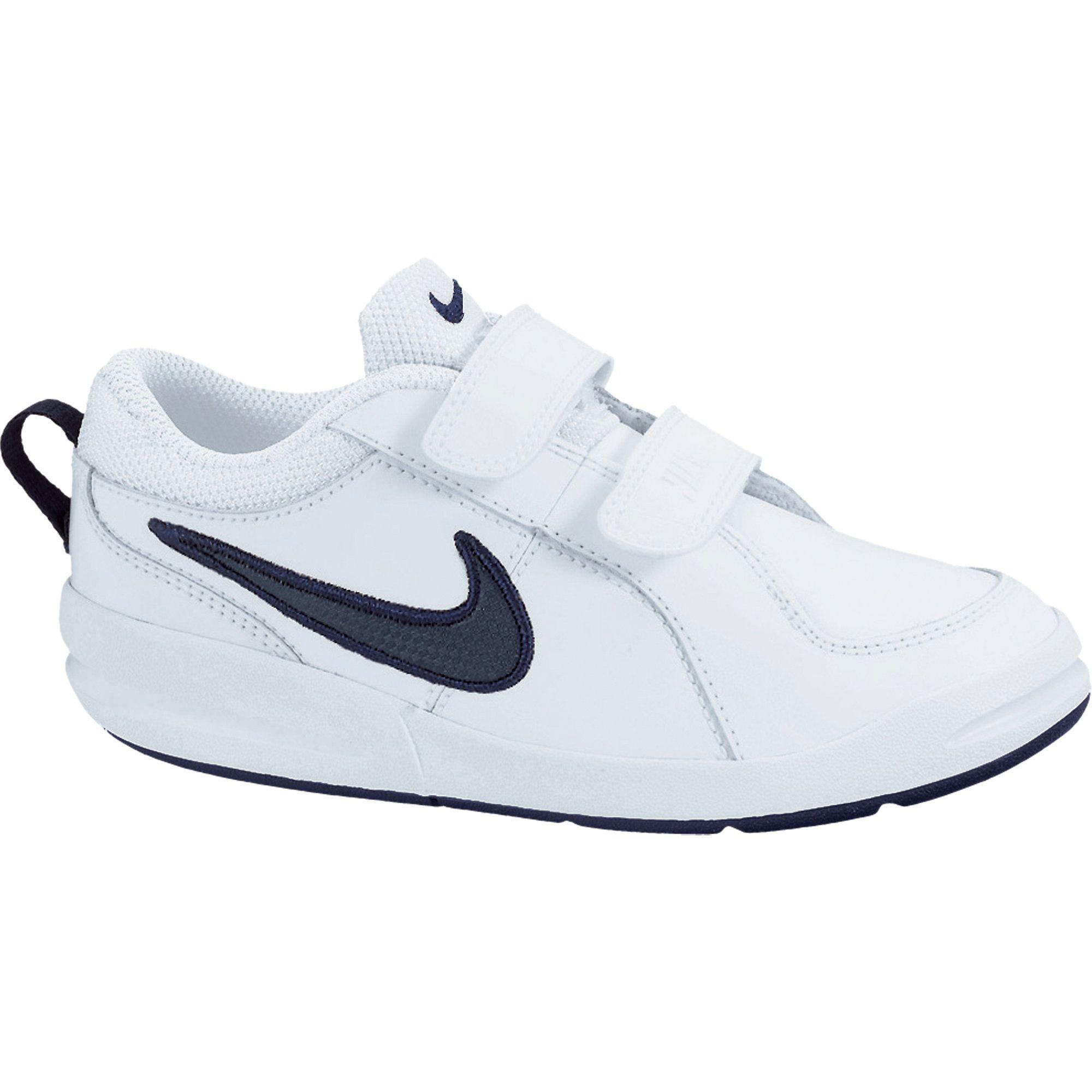 zapatillas nike niño velcro, Nike mujer calzado tennis
