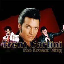 Trent Carlini
