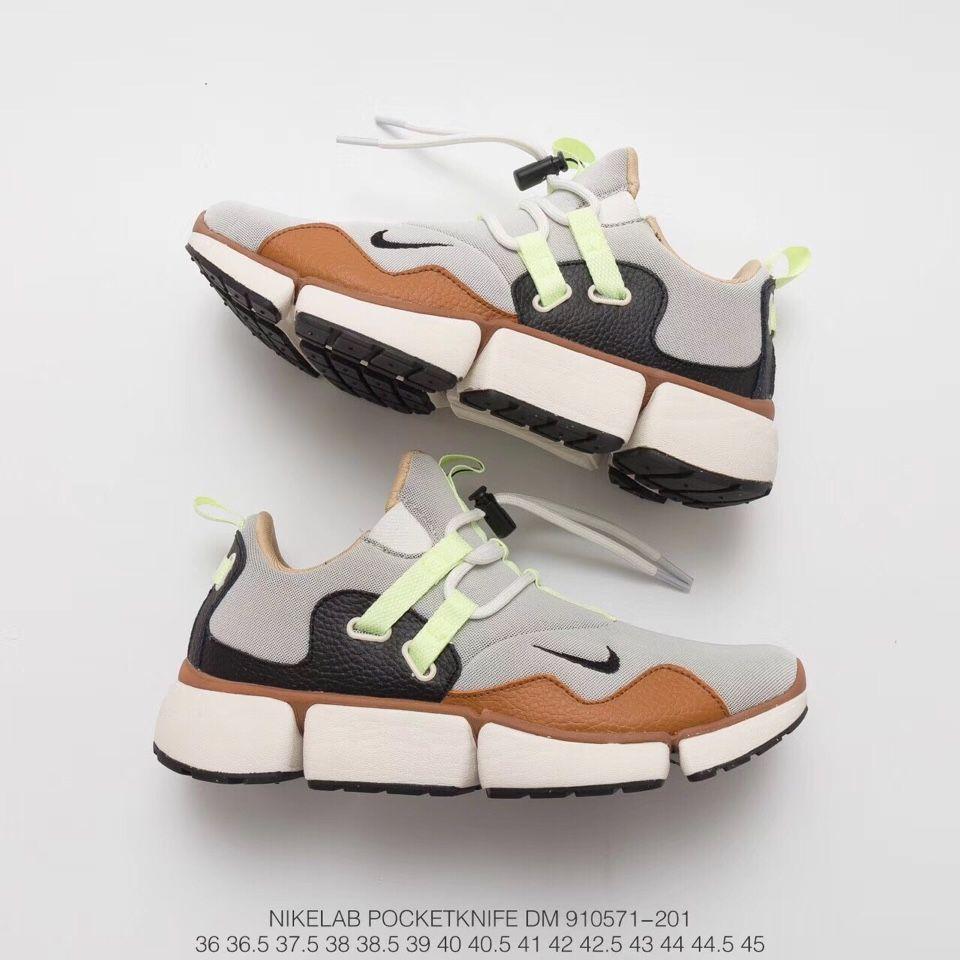 nike air max white shoes men