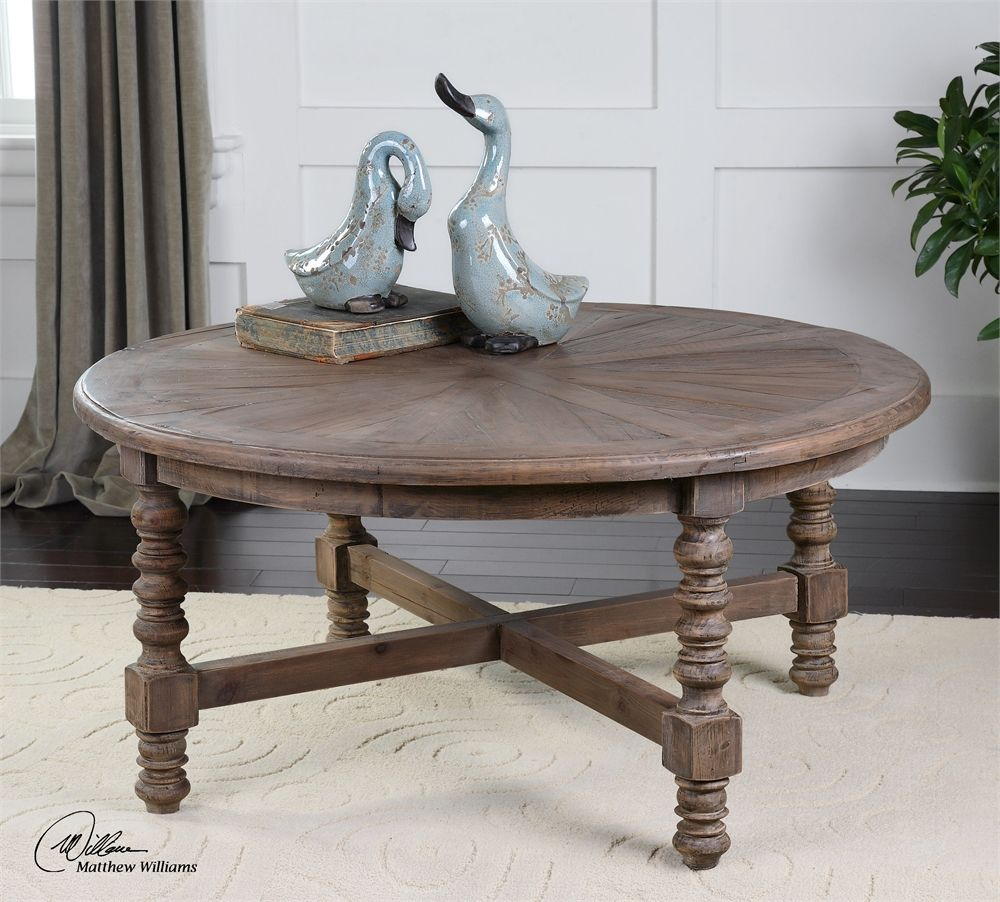 Room And Board Coffee Tables Uttermost Samuelle Wooden Coffee Table 42 X 20h Ford Pinterest