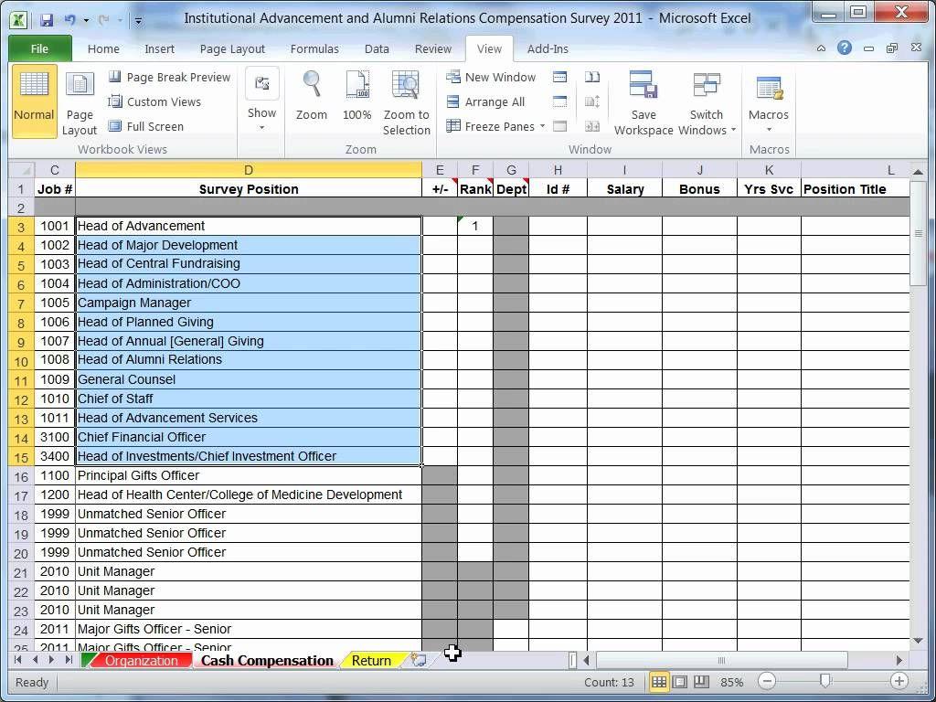 Excel Payroll Template 2019 Elegant Payroll Spreadsheet 2018 Google Spreadshee Payroll Payroll Template Spreadsheet Template Payroll