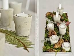Resultado de imagen para ideas decoracion navidad