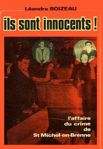 L Heure Du Crime Replays Videos Et Podcasts Avec Jean Alphonse Richard Sur Rtl Crime L Heure Emission