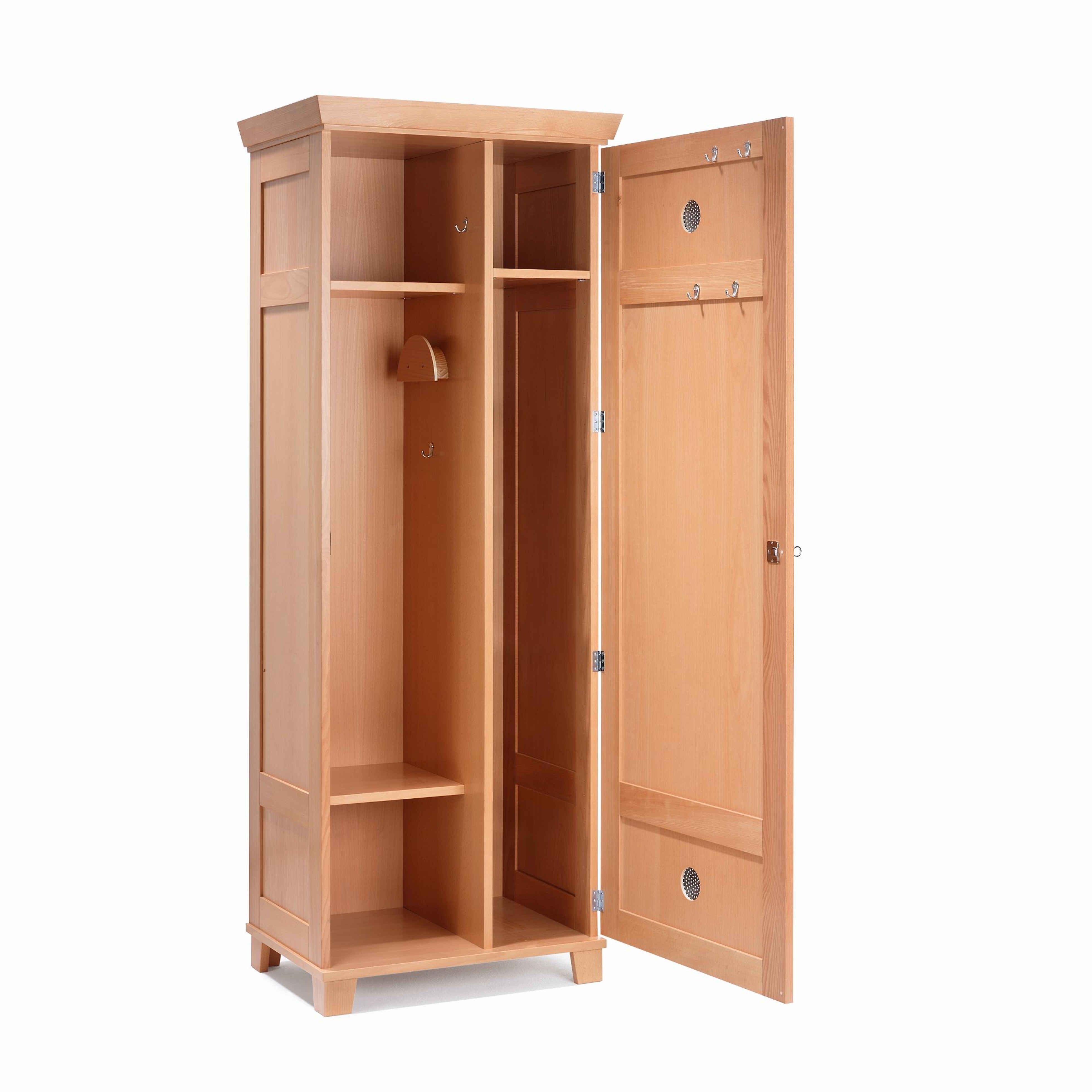 manufactum besenschrank buchenholz einrichten und wohnen pinterest besenschrank. Black Bedroom Furniture Sets. Home Design Ideas