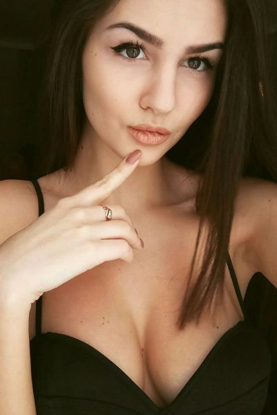 Best dating sites for 19 year olds