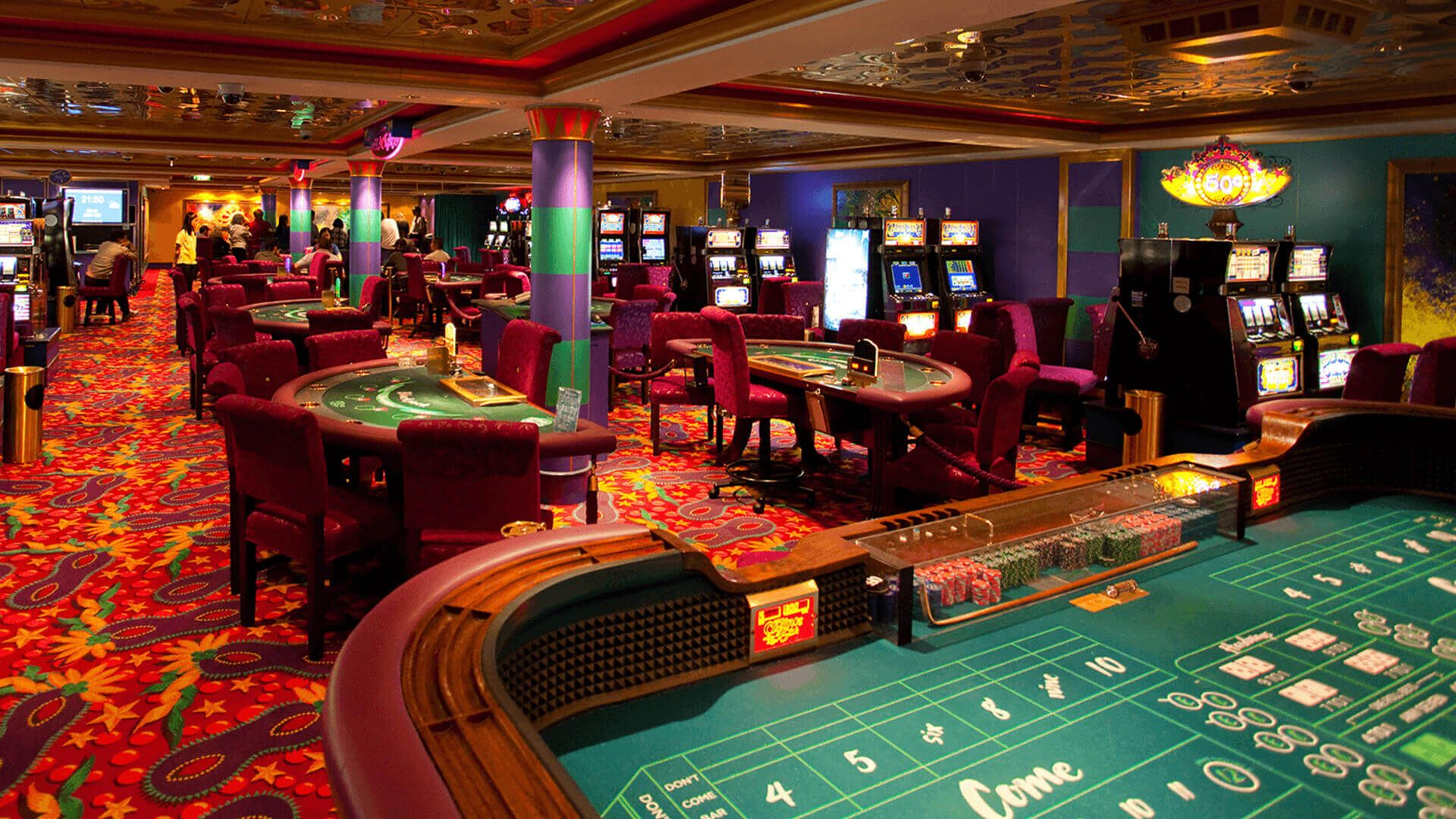 Casino Games Software Solutions With Casino Poker Guru | Online casino,  Casino games, Best online casino