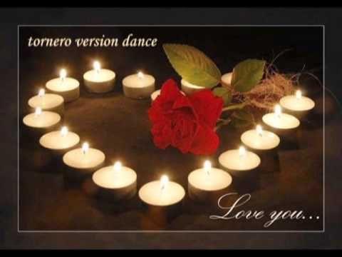tornero version dance