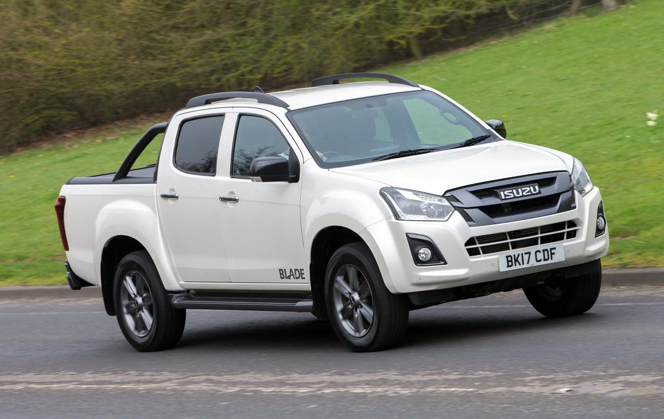2021 mazda bt50 what we know and what to expect dengan