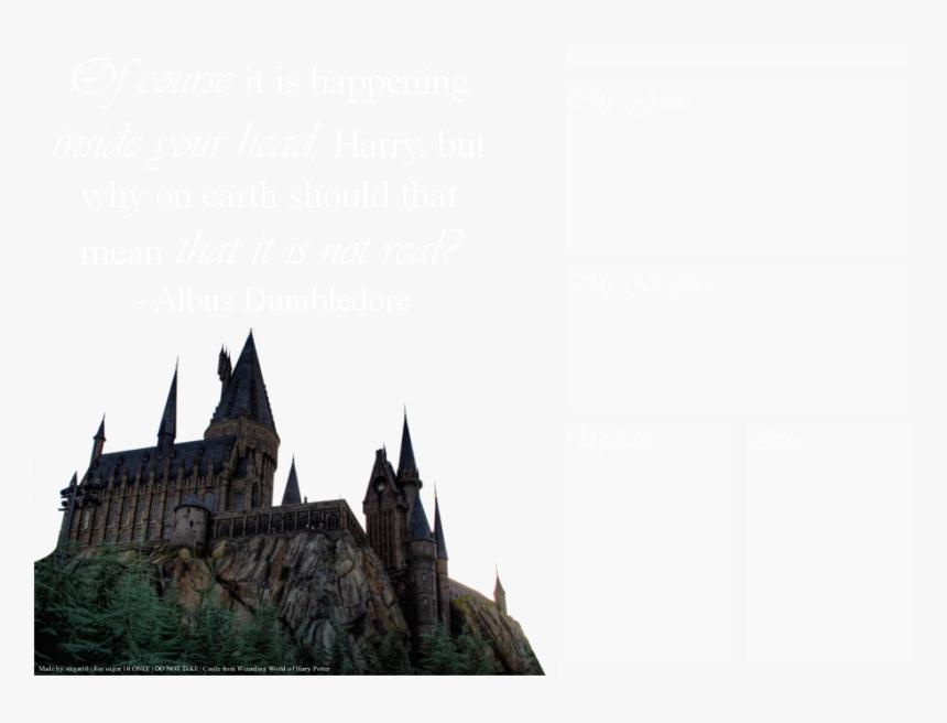 Hogwarts Castle Png Islands Of Adventure Transparent Png Is Free Transparent Png Image Download And Use It Fo Hogwarts Castle Islands Of Adventure Hogwarts