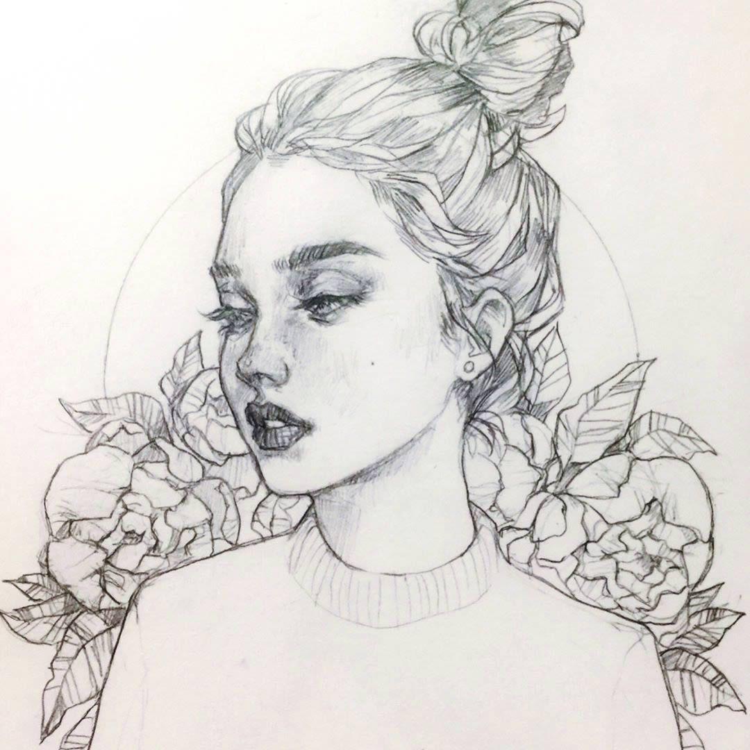 pin auf art dessin