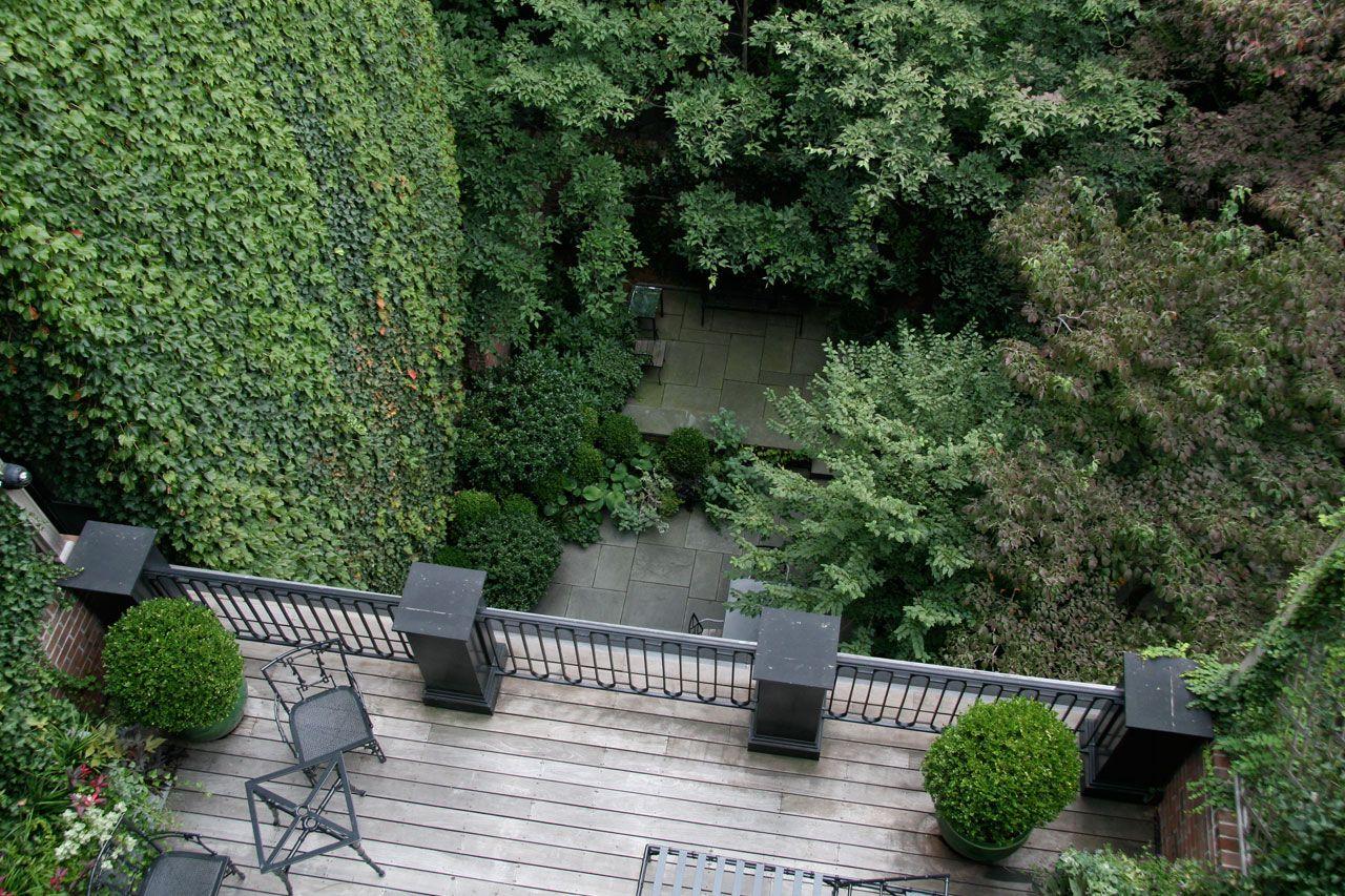 Garden Nyc Verdant Garden Design Garden Landscape Design Landscape Design Garden Layout