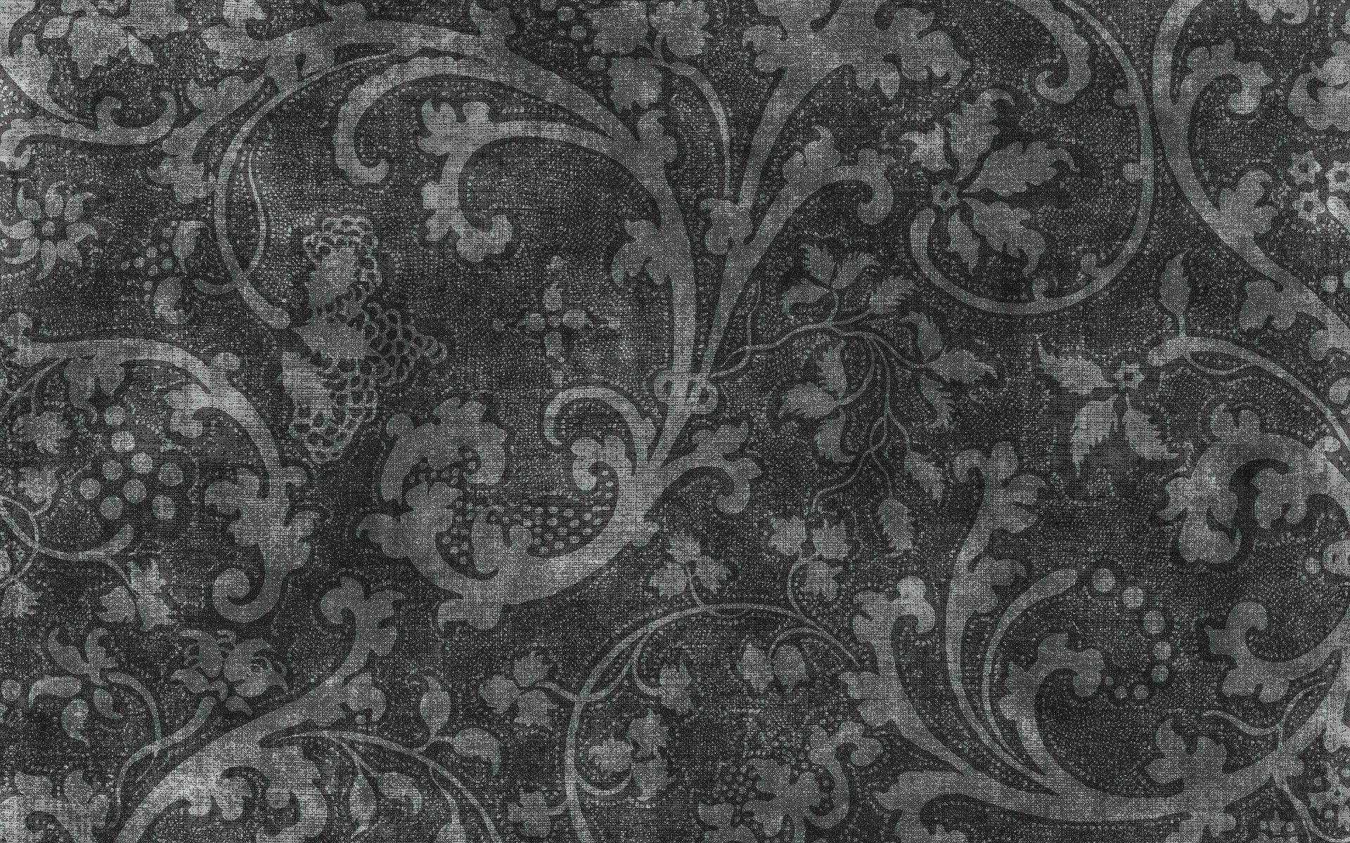 1000  images about texture on Pinterest | Damask wallpaper ...