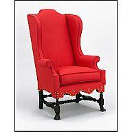 chair 1715