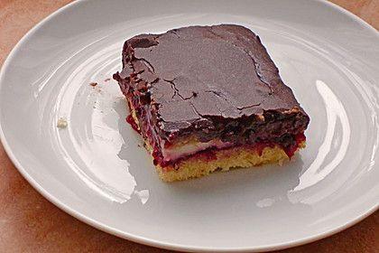 Lpg Kuchen Aus Thuringen Ddr Rezepte Kuchen Lpg Kuchen Und
