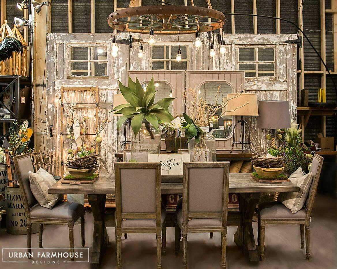 Arresting Cheap Discover Ideas About Urban Farmhouse Designs Urban Farmhouseinterior Design Urban Farmhouse Interior Urban Farmhouse Interior Urban Farmhouse Designs Blog Urban Farmhouse Designs Table