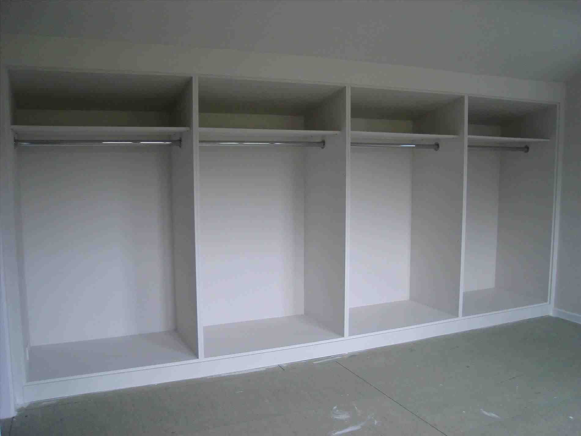 Master bedroom wardrobe designs inside  Pin by Tammie Shirely on Helaine  Pinterest  Ceiling Wardrobes