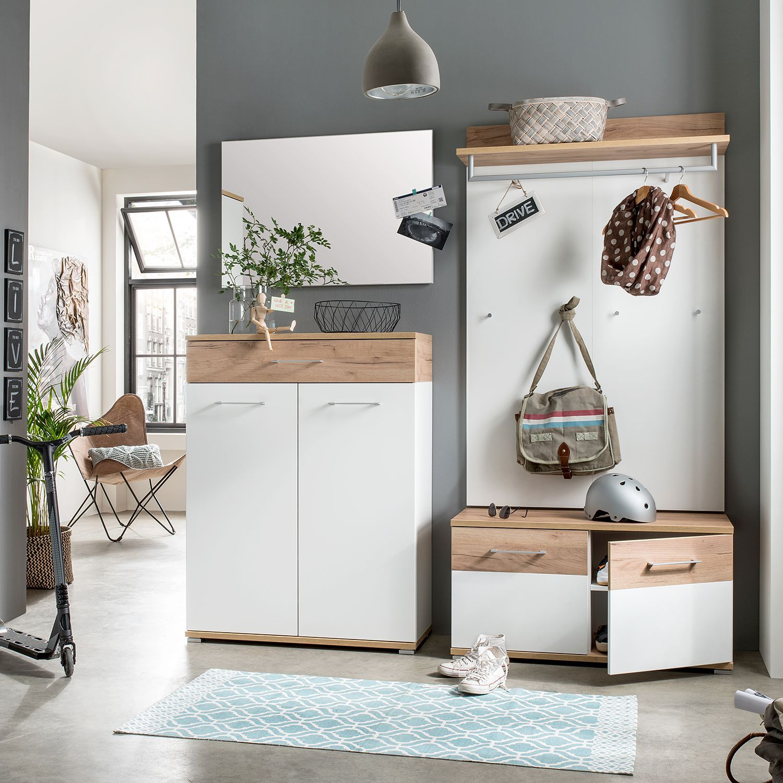 Schuhbank Nerola In 2020 Einrichtungstipps Badezimmer