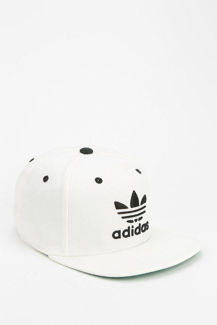 0345b013405d adidas Thrasher Snapback Hat | •GORRAS | Sombreros y gorras, Gorras ...
