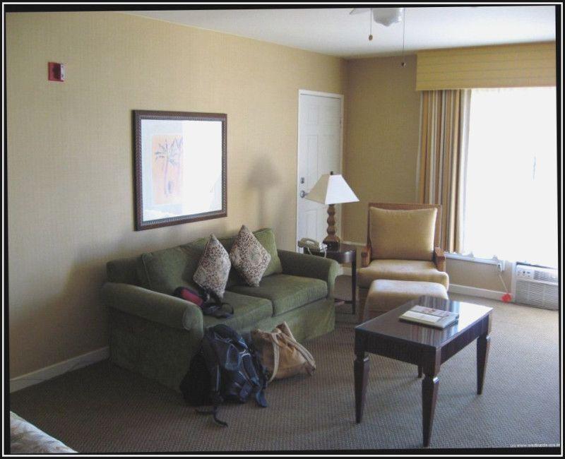 Wohnzimmer Farblich Gestalten Braun schmauchbrueder