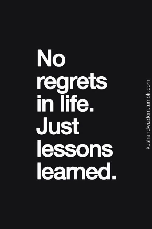 Quotes About Learning Lessons New Pinthe Skinny Guru  Health & Wellness Tips On Quotes
