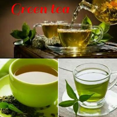 الشاي الاخضر وفقدان الوزن الشاي الأخضر موضع تقدير في كل من اليابان والصين كشاي رائع للشرب ولجميع خصائصه التعويضية التي نمت في المن Green Tea Herbalism Health