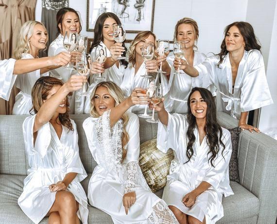 Bridal shower party , Bachelorette party , Bridesmaid gifts , Bridal shower gift, Wedding party gifts , Bridesmaid Portraits